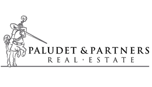 Paludet & Partners Real Estate