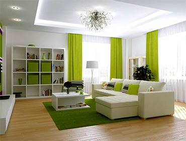 Изображение - Оценка рыночной стоимости квартиры ad3e6e8a4bedfc525b96769ba2d8af34